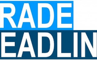 Trade Deadline 2018 Coverage [LIVE Updates]