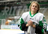 William Nylander