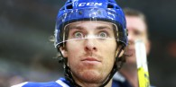 Maple Leafs Sign David Booth