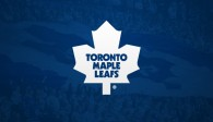 Maple Leafs announce changes to scouting staff