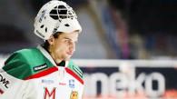 Elliotte Friedman: Maple Leafs Favorites to Land Mantas Armalis