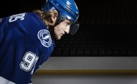 Simple Math Makes Stamkos A Future Maple Leaf