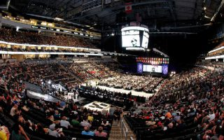Maple Leafs Day 2 Draft Round Up