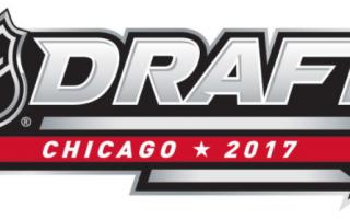 NHL Draft: Maple Leafs – Day 2