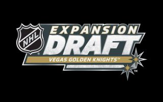 NHL Rumors: Expansion Draft Day Deals