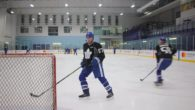 Maple Leafs Development Camp