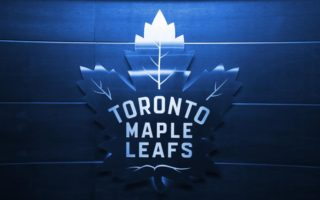 Maple Leafs Announce 2018 Development Camp Details