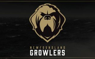Ryane Clowe Named Head Coach of the Newfoundland Growlers