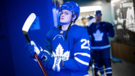 [UPDATE] William Nylander Contract Talks
