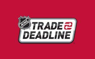 Maple Leafs Rumours – Jan 18, 2020
