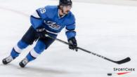 Maple Leafs Acquire Petan from Winnipeg