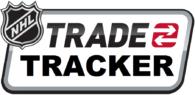 NHL Trade Tracker – LIVE