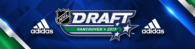 NHL Draft 2019 – Maple Leafs Draft Picks & Analysis