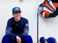 NHL RFA NEWS THREAD [UPDATES] #MarnerWatch