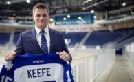 Maple Leafs Make Coaching Change
